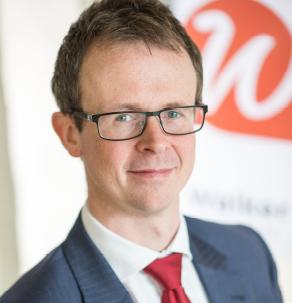 Jonathan Walker - Partner